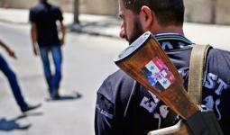 تصاعدات وتيرة الجرائم في الساحل السوري