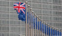 بريطانيا انحسبت من الاتحاد الأوروبي لتأسيس نظام خاص بها
