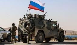 ميليشيات روسية في سوريا