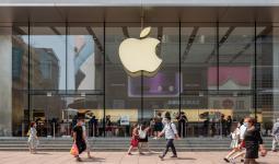 القوانين الصينية تفرض حظراً على الشركات الأجنبية