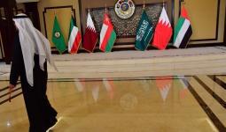 الأزمة الخليجية بدأت في عام 2017