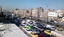 مناطق نظام الأسد تعاني غلاء فاحشاً وفلتاناً أمنياً