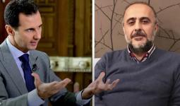 الانهيار الاقتصادي يطال السكان فقط في مناطق نظام الأسد