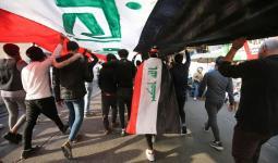 العراقيون بين التغيير والمقاطعة