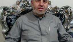 الشيخ أحمد رشيد