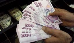 الرئيس التركي وعد بإصلاحات سياسية واقتصادية