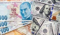 الليرة-التركية-تنتعش-مجدداً-أمام-الدولار
