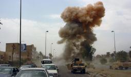 ميليشيات حفتر حاولت الانقلاب على حكومة الوفاق الشرعية في ليبيا