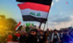 متى يكون العراق قوياً