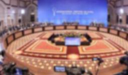 المجلس العسكري والفرصة الدولية للحل في سوريا