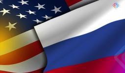 الصراع الأمريكي- الروسي.. وآفاق الحل في سوريا