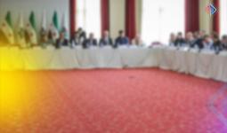 عودة المعارضة إلى الداخل السوري