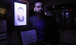 رامي عبد الحق - معرض في إدلب