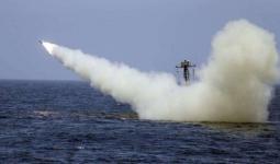 حادثة الاستهداف وقعت قرب ميناء الفجيرة الإماراتي