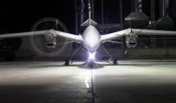 النموذج التركي للطائرة الحربية المُسيرة ستكون تكاليفه أقل من الأجنبي