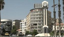 حمص.jpg