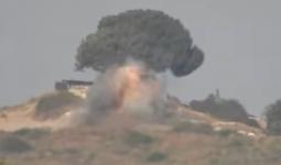 تداولت مواقع إسرائيلية أخباراً حول مقتل عدد من جنود الاحتلال وإصابة آخرين جراء استهداف ذلك الجيب