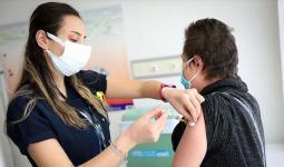تطعيم في تركيا.jpg