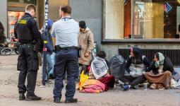 سوريّو الدنمارك أو التجربة التي تؤلم مرّتين
