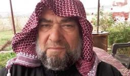 الثائر جمال عبد الناصر داوود