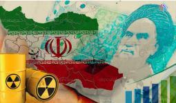 هجوم اقتصادي إيراني على سوريا