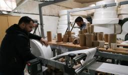 عمال سوريين في تركيا.jpg