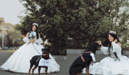مصرية تتزوج من كلب -هبة مبروك.png
