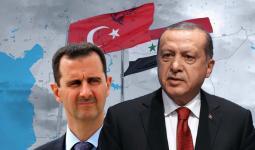 الروس عرضوا مراراً على أردوغان الجلوس على طاولة المفاوضات مع الأسد