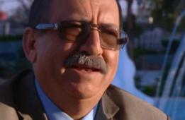 الممثل بشار إسماعيل.jpg
