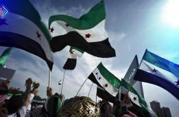 لماذا لم يتمكن نظام بشار من سحق الثورة السورية؟!