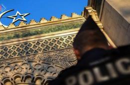 قراءة في تنامي العدوان الغربي على العالم الإسلامي