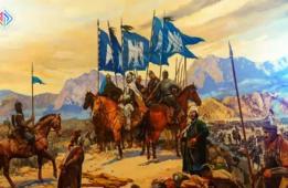 فصول تاريخية من موقعة ملاذكرد (463 هـ/1071م): نقطة تحول كبرى في العلاقات الإسلامية البيزنطية