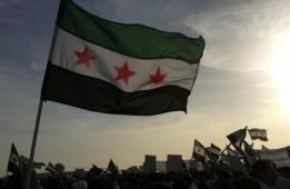 الثورة السورية.jpeg