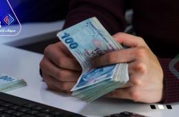 الضريبة في تركيا