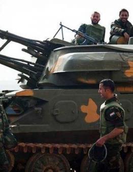 ميليشيا الأسد.jpg