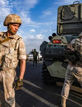القوات الروسية في سوريا.jpg
