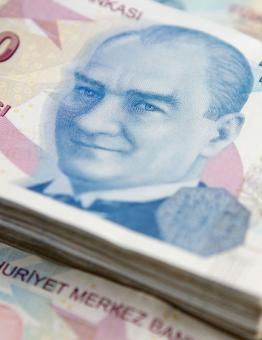 الليرة التركية.jpg