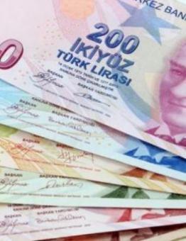 الليرة التركية2.jpeg