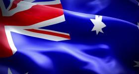 سيتم توزيع 11 مليون كمامة طبية على موظفي الصحة في أستراليا
