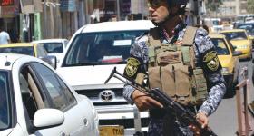 الأجهزة الأمنية العراقية.jpg