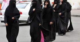 المرأة السعودية حصلت على مزايا لم تكن تفكر بها حتى قبل سنوات قليلة