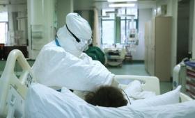 المبادرةبدأت من أطباء سوريينوحظيت بدعم أطباء مصريين وغيرهم