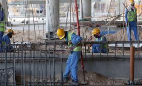 هذا الوباء سيخفض في الفصل الثاني من عام 2020 ساعات العمل عالمياً بنسبة 6.7%