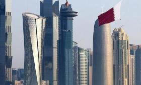 سبق لقطر استضافة البطولة الآسيوية في مناسبتين (1988 و2011)