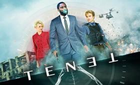كان من المقرر إطلاق الفيلم في البدايةفي 17 يوليو\تموز