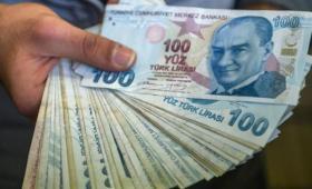 الليرة التركية1.jpg