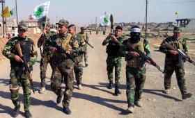 الميليشيات-الإيرانية-في-الدول-العربية