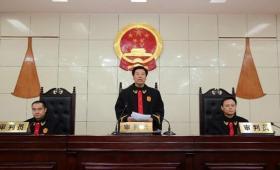 قانون الزواج الجديد في الصين قد دخل حيز التنفيذ في 1 يناير من العام الجاري