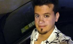 صورة الشاب الذي اشترى موقع جوجل