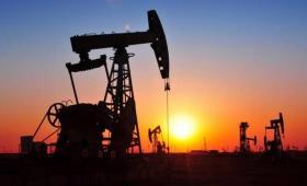 النفط-البترول